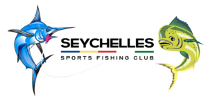 Seychelles Sports Fishing Club